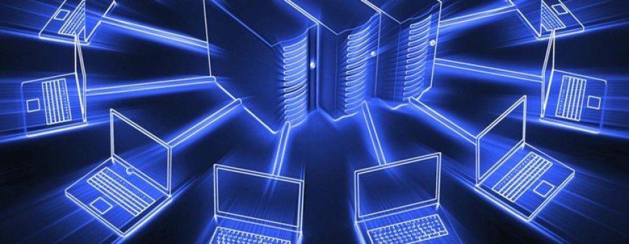 Network Penetration Testing